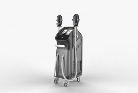 EmSculpt-Aparat Modelare Corporala Cu Unde Electromagnetice4