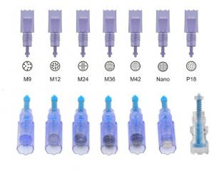 Ace mezoterapie ARTMEX M121
