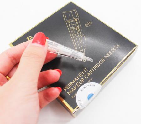 Ace micropigmentare BIOMASER 1R2