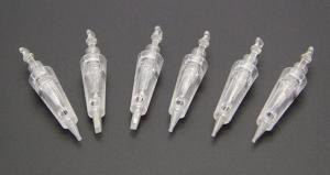 Ace micropigmentare Dr. PEN piston cu arc 1R 0,30