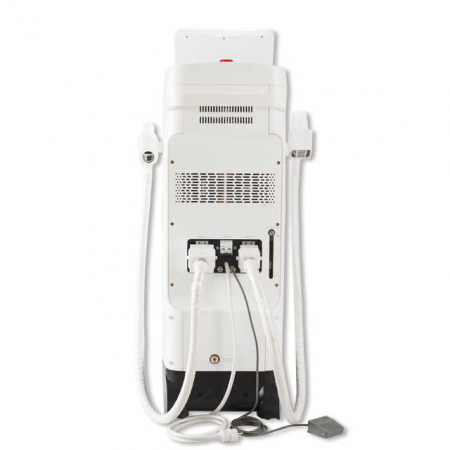 Alma Laser 5000W [2]