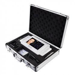 Aparat digital pentru micropigmentare Artmex V82