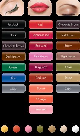 Micro Pigment Biotouch [1]