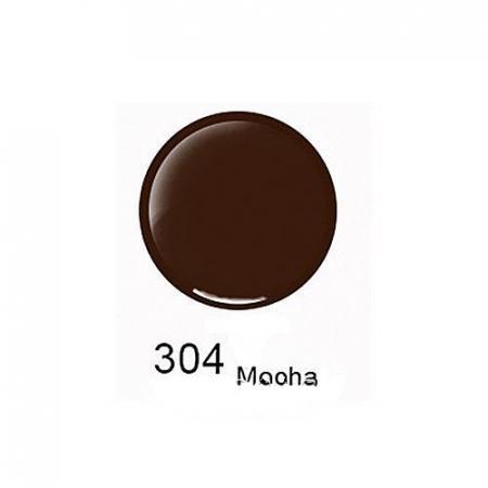 PIGMENT BIOMASER - 304 Mocha2