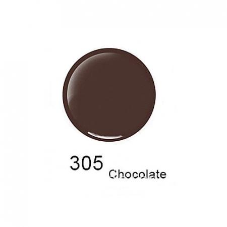 PIGMENT BIOMASER - 305 Chocolate1