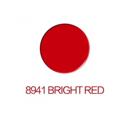 Pigmenti MASER - 8941 Bright Red1