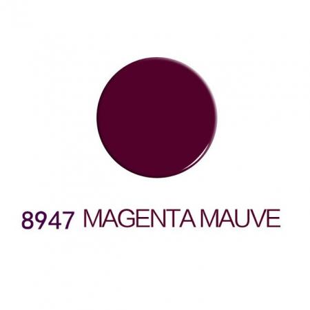 Pigmenti MASER - 8947 Magenta Mauve1