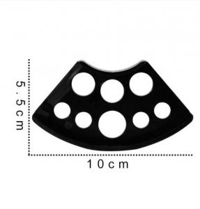 Suport pentru accesorii [3]