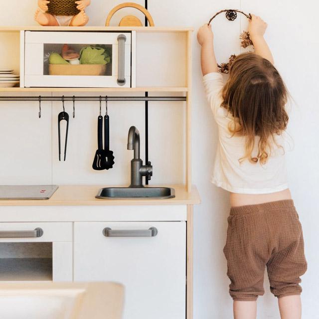 Bucătării și accesorii