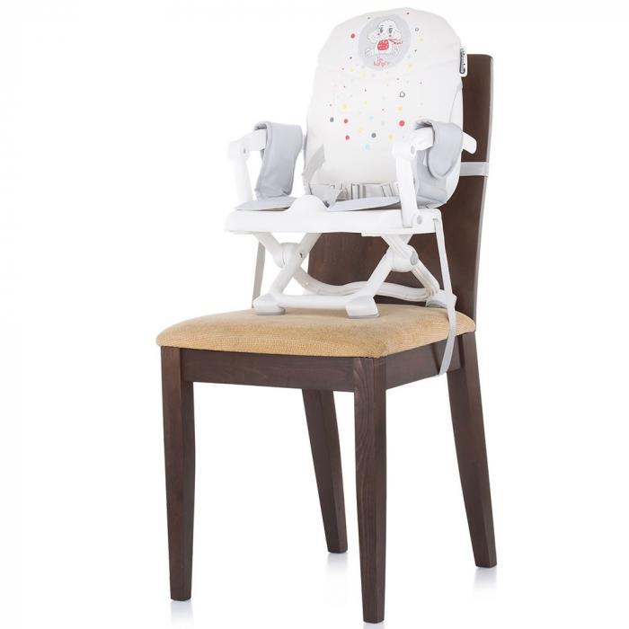 Inaltator scaun de masa Chipolino Mist [5]