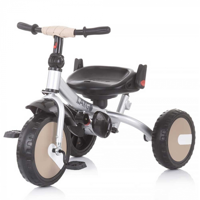 Tricicleta Chipolino Largo Mocca [8]