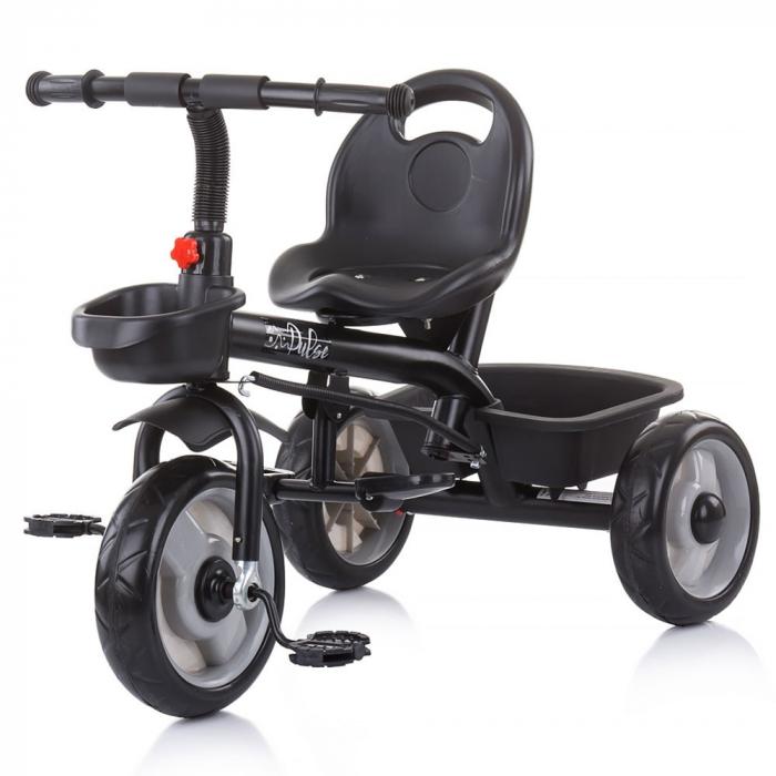 Tricicleta Chipolino Pulse Mist [2]