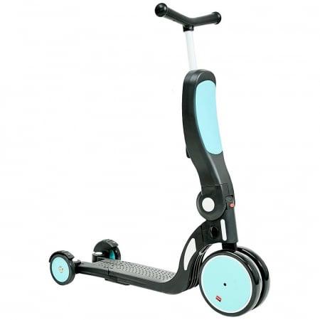 Bicicleta, tricicleta si trotineta Chipolino All Ride 4 in 1 sky [0]