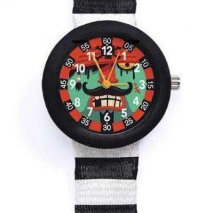 Ceas pentru baieti Djeco, Comoara piratului [1]