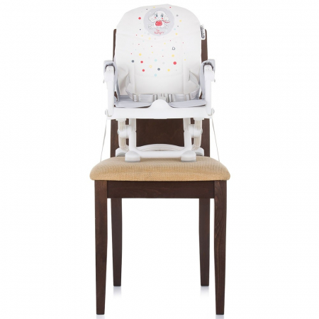 Inaltator scaun de masa Chipolino Mist [6]
