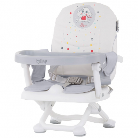 Inaltator scaun de masa Chipolino Mist [0]