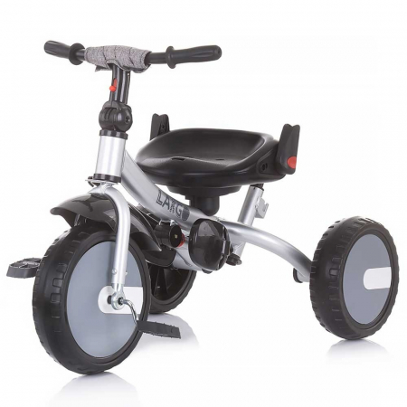 Tricicleta Chipolino Largo graphite [9]