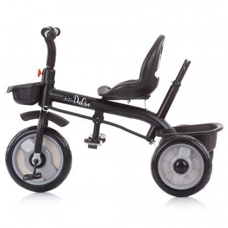 Tricicleta Chipolino Pulse Mist [3]