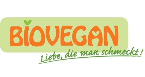BioVegan Liebe