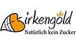 Birkengold