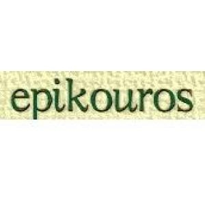 Epikouros