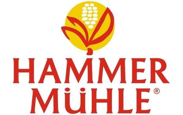 Hammer Muhle