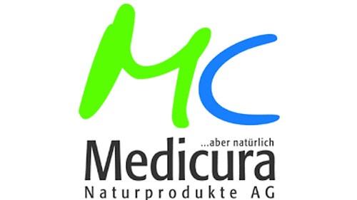 Pronat Medicura