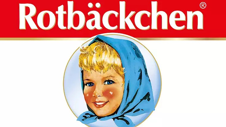 Rotbackchen