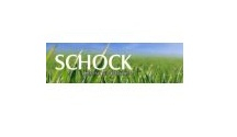 Schock Bio