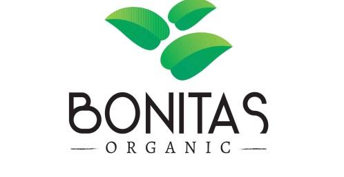 Bonitas BioKids