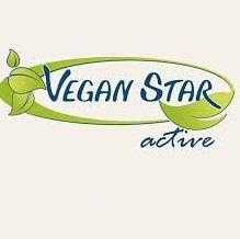 VeganStar & Salzburger Getreidemuhle