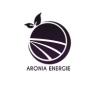 Aronia si Energie