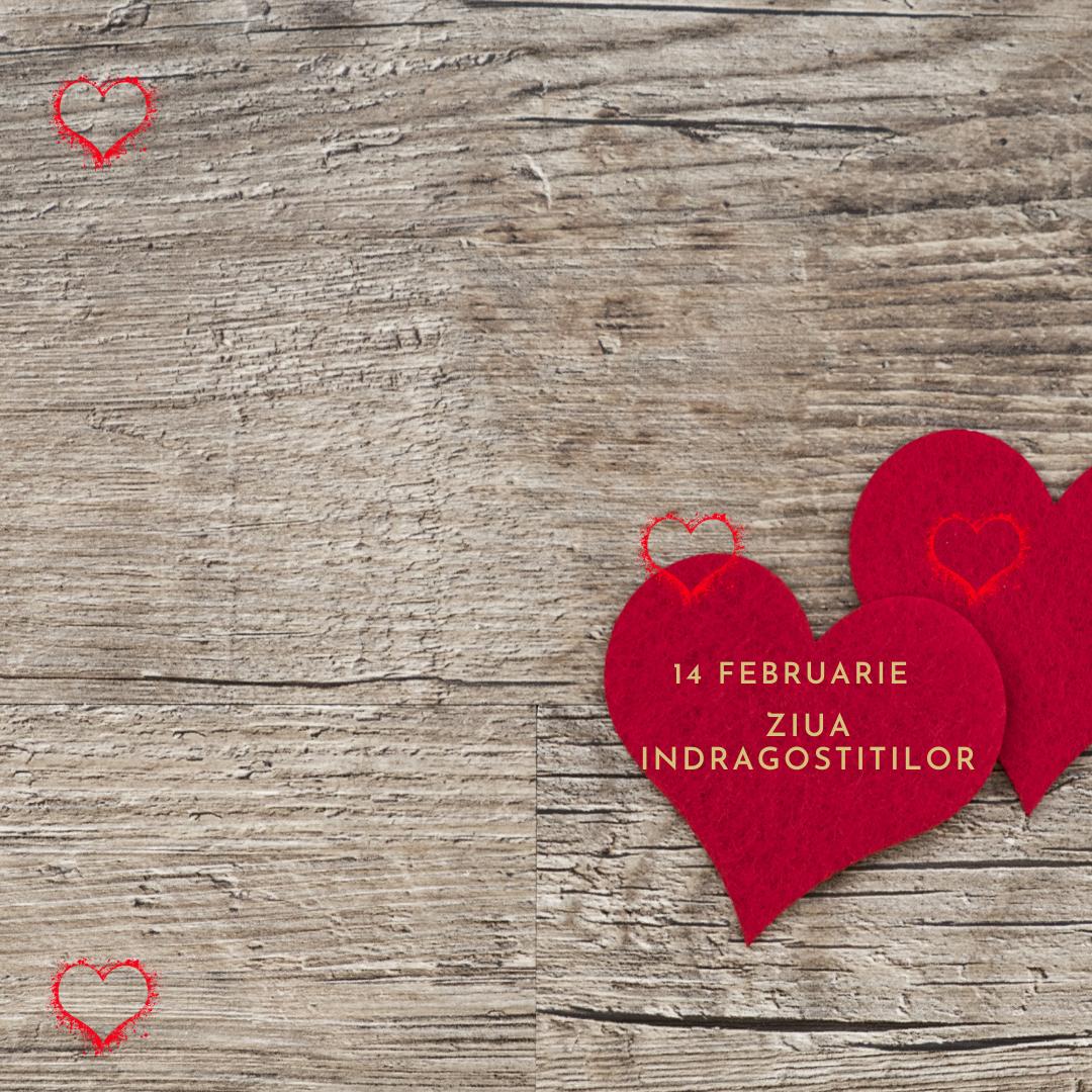 14 Februarie, Ziua Indragostitilor: pregateste un meniu 100% afrodisiac