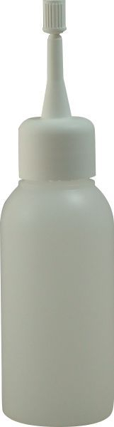 Aplicator pentru scalp, 50ml [0]