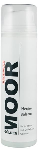 Balsam Pentru Corp, Antireumatic, 200Ml Guldenmoor [0]