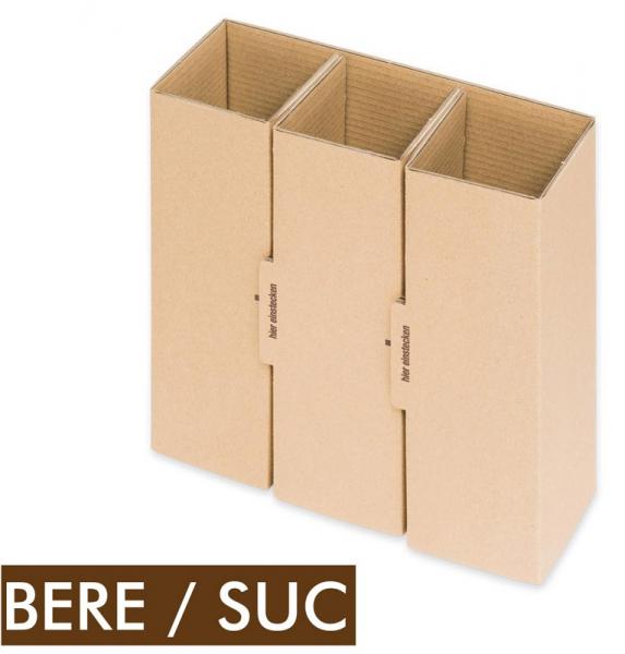 Cartus 280 mm pentru cutie 6/12/18 [0]