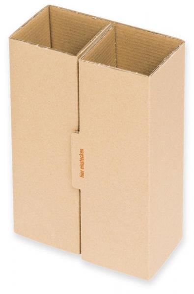 Cartus 360 mm pentru cutie 2/4 S [0]