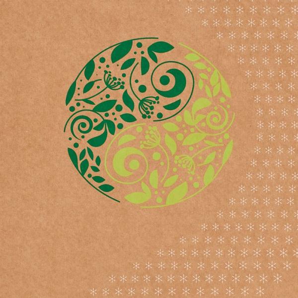 Cutie ornamentala 1S Natura Harmonie [1]