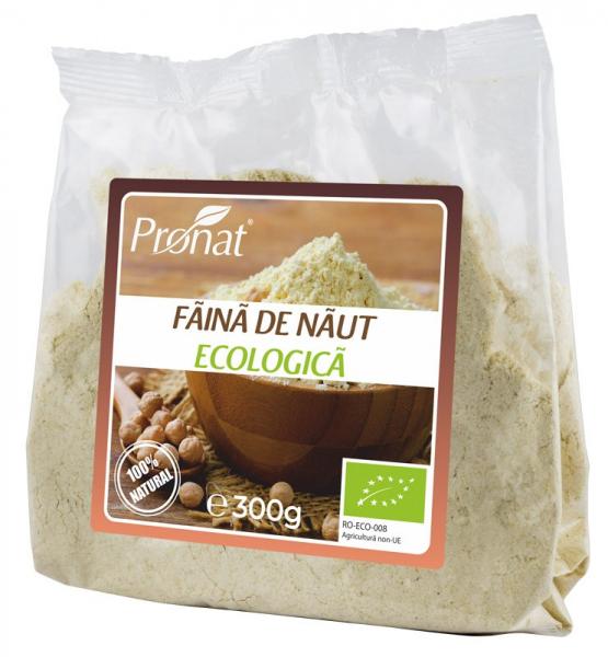 Faina Bio De Naut, 300 G [0]