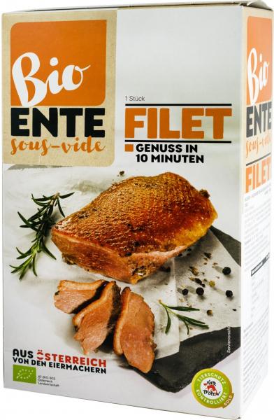 FILE DIN PIEPT DE RATA BIO IN VID 1 BUC, 250G BIO ENTE [0]