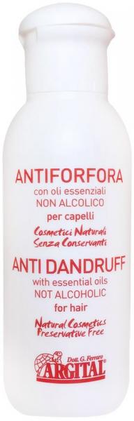 Lotiune anti matreata, 100 ml Argital [0]