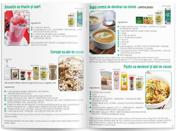 Manual pentru ulei de cocos [1]
