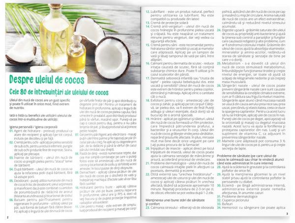 Manual pentru ulei de cocos [2]