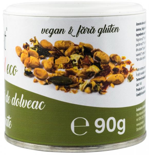 Mix BIO Vegetal, 90g [1]