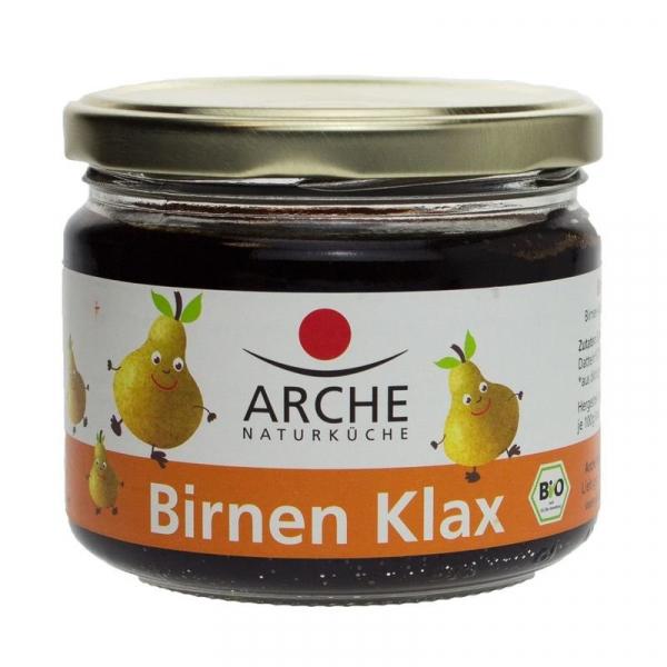 Pasta de pere, bio, 330 g Arche [0]
