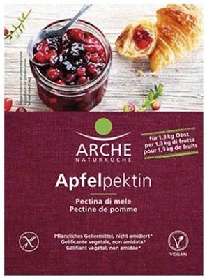 Pectina de mere, 20 g Arche Naturkche [0]