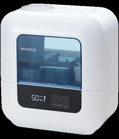 U700 Umidificator ultrasonic Boneco [0]