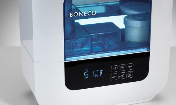U700 Umidificator ultrasonic Boneco [1]