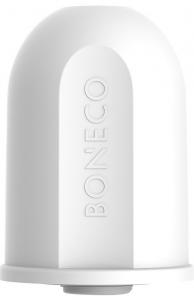 A250 Decalcificator Aqua Pro, 2 in 1 Boneco [0]