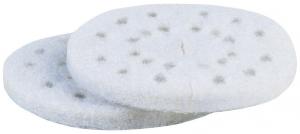 A451 Dischete pentru demineralizare BONECO [1]